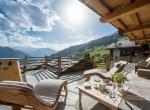 chouqui-sun-loungers-and-view