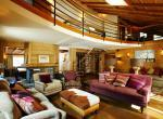 7-bedroom-ski-in-out-chalet-in-meribel