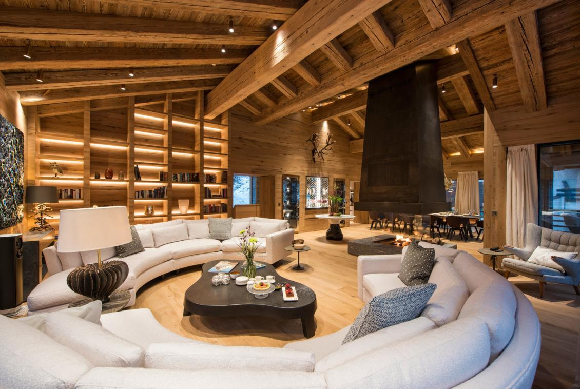 Afbeelding-optimalisatie-kings-avenue-kings-avenue-zermatt-snow-chalet-childfriendly-sauna-jacuzzi-home-cinema-house-025-1