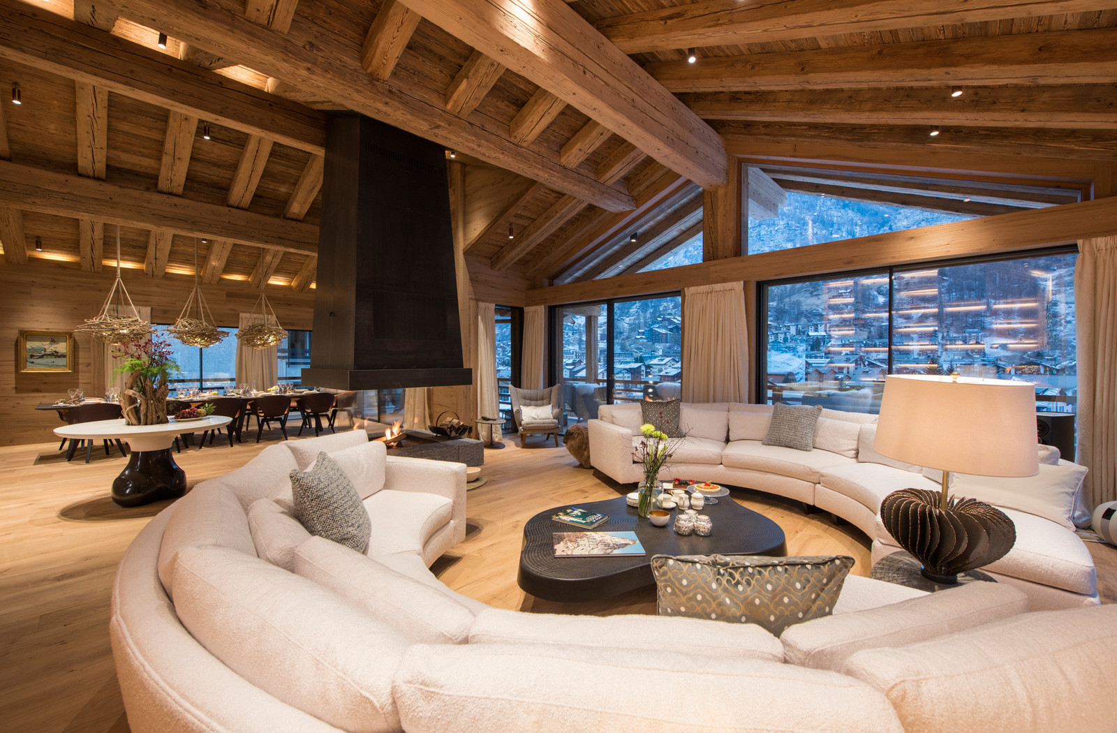 Afbeelding-optimalisatie-kings-avenue-kings-avenue-zermatt-snow-chalet-childfriendly-sauna-jacuzzi-home-cinema-house-025-2