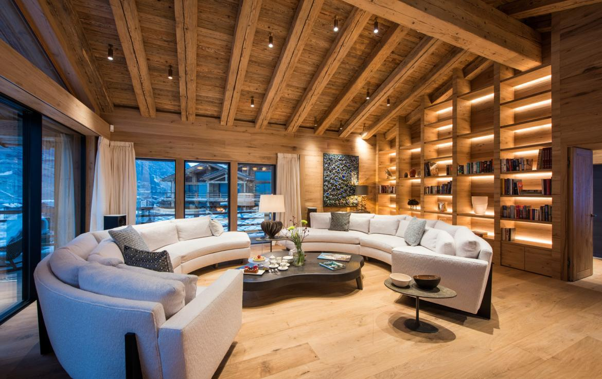 Afbeelding-optimalisatie-kings-avenue-kings-avenue-zermatt-snow-chalet-childfriendly-sauna-jacuzzi-home-cinema-house-025-3