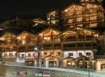 Afbeelding-optimalisatie-kings-avenue-kings-avenue-zermatt-snow-chalet-childfriendly-sauna-jacuzzi-home-cinema-house-025-6