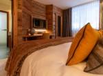Athena-bedroom-in-Chalet-Artemis
