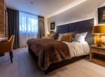 Athena-bedroom-in-Chalet-Artemis-alternative-angle
