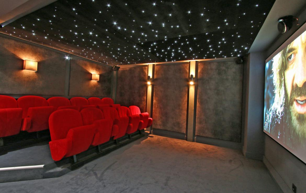 Chalet-Aster-Games-Room-Cinema