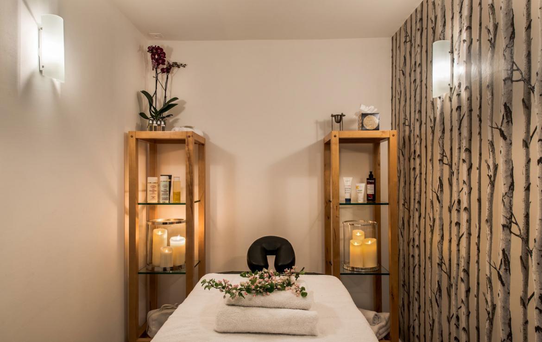 Chalet-Aster-Massage