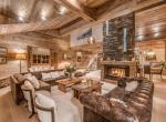 Chalet-Namaste-Courchevel-1850-Living-Room