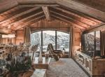 Chalet-Pearl-Living-Room-12