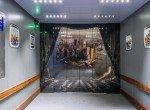 Chalet-les-Bastidons-lift-1