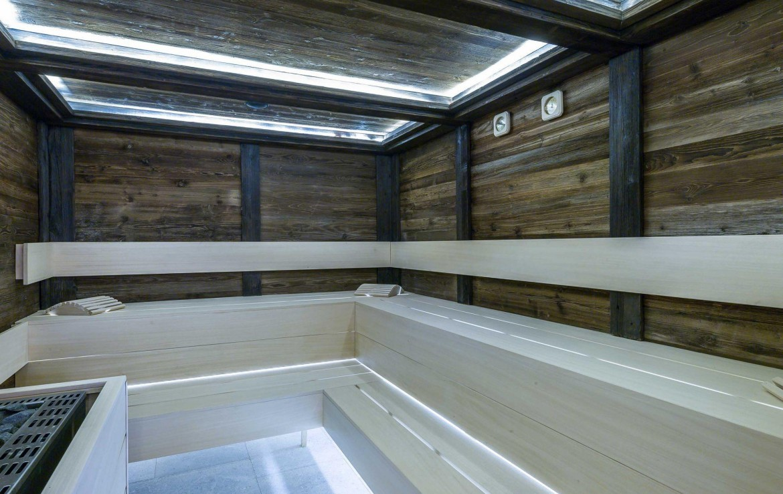 Chalet-les-Bastidons-sauna