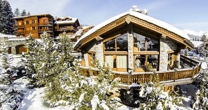 Chalet-tortara-luxurious-chalet-courchevel-kings-avenue