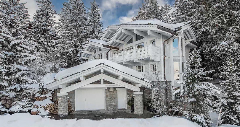 Chalet-white-dreams-luxury-chalet-kings-avenue