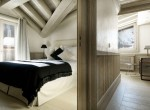 Kings-avenua-val-disere-snow-chalet-childfriendly-hammam-swimming-pool-covered-parking-cinema-boot-heaters-fireplace-area-val-disere-014-14