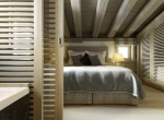 Kings-avenua-val-disere-snow-chalet-childfriendly-hammam-swimming-pool-covered-parking-cinema-boot-heaters-fireplace-area-val-disere-014-16