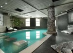 Kings-avenua-val-disere-snow-chalet-childfriendly-hammam-swimming-pool-covered-parking-cinema-boot-heaters-fireplace-area-val-disere-014-9
