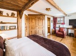 Kings-avenua-val-disere-snow-chalet-childfriendly-hammam-swimming-pool-covered-parking-outdoor-jacuzzi-elevator-boot-heaters-fireplace-area-val-disere-012-12