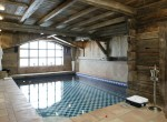 Kings-avenua-val-disere-snow-chalet-childfriendly-hammam-swimming-pool-covered-parking-outdoor-jacuzzi-elevator-boot-heaters-fireplace-area-val-disere-012-13
