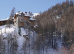 Kings-avenua-val-disere-snow-chalet-childfriendly-hammam-swimming-pool-covered-parking-outdoor-jacuzzi-elevator-boot-heaters-fireplace-area-val-disere-012-3