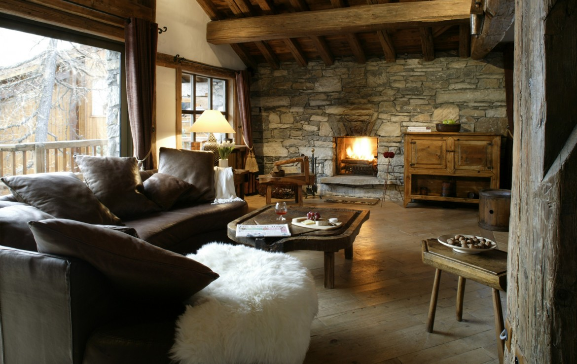 Kings-avenua-val-disere-snow-chalet-childfriendly-hammam-swimming-pool-covered-parking-outdoor-jacuzzi-elevator-boot-heaters-fireplace-area-val-disere-012-7