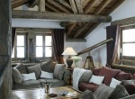 Kings-avenua-val-disere-snow-chalet-childfriendly-hammam-swimming-pool-covered-parking-outdoor-jacuzzi-elevator-boot-heaters-fireplace-area-val-disere-012-8