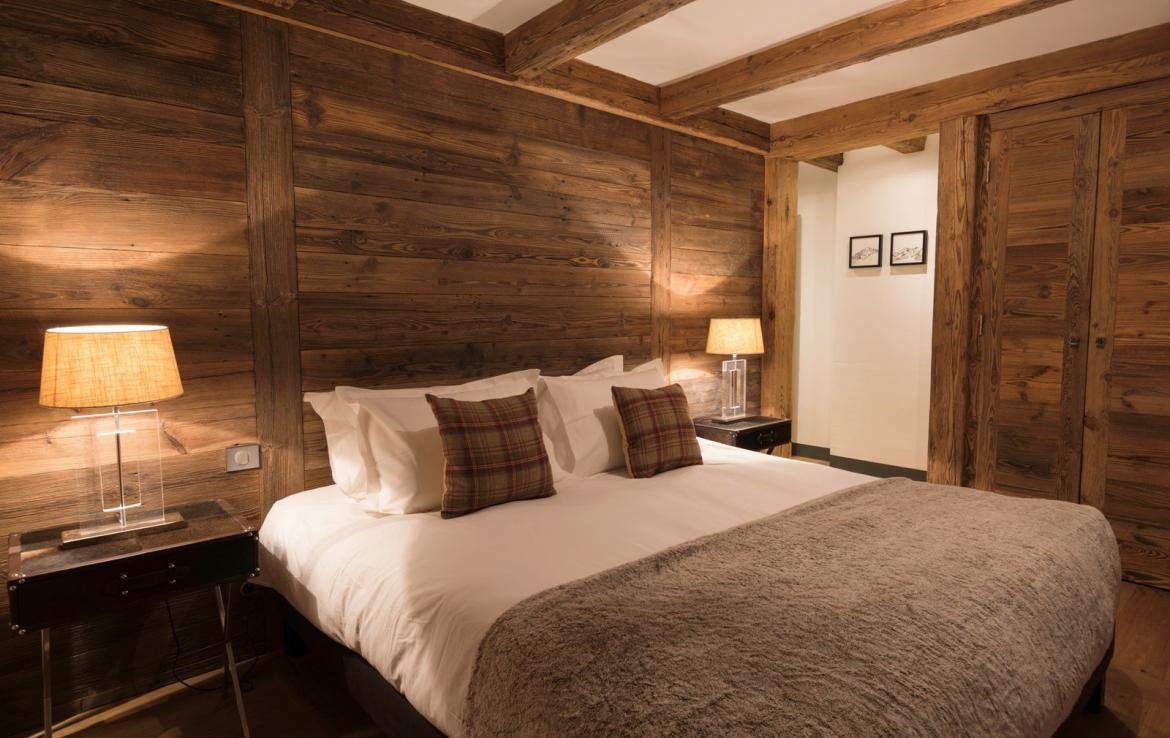 Kings-avenua-val-disere-snow-chalet-hammam-covered-parking-fireplace-ski-in-ski-out-massage-room-boot-heaters-area-val-disere-018-12