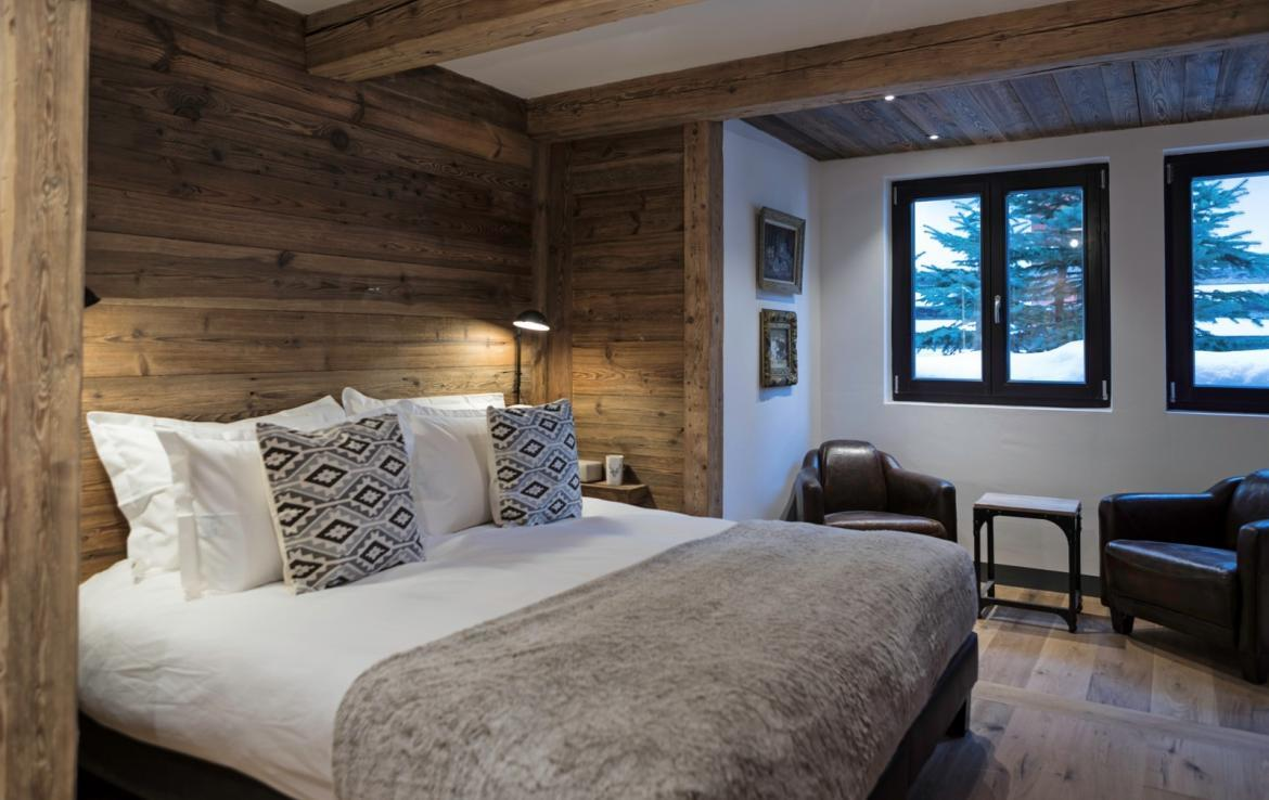 Kings-avenua-val-disere-snow-chalet-hammam-covered-parking-fireplace-ski-in-ski-out-massage-room-boot-heaters-area-val-disere-018-13