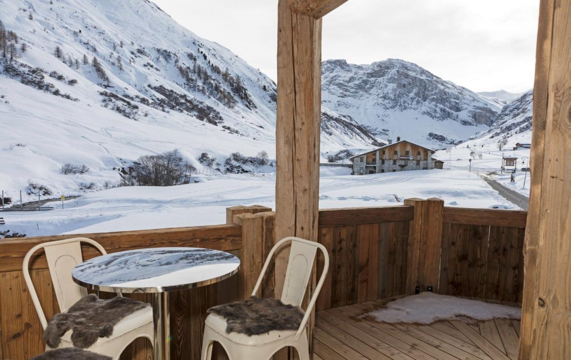 Kings-avenua-val-disere-snow-chalet-hammam-covered-parking-fireplace-ski-in-ski-out-massage-room-boot-heaters-area-val-disere-018-6