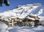 Kings-avenua-val-disere-snow-chalet-hammam-swimming-pool-childfriendly-parking-cinema-boot-heaters-fireplace-area-val-disere-007-2