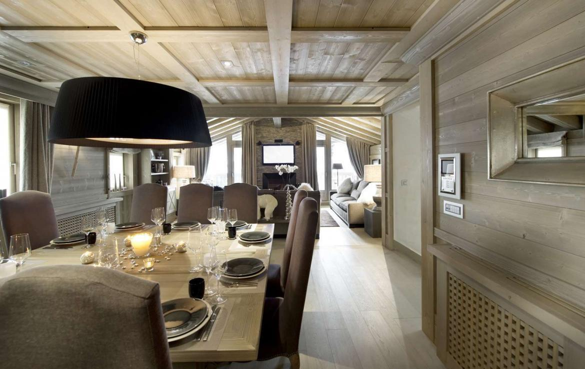 Kings-avenua-val-disere-snow-chalet-hammam-swimming-pool-childfriendly-parking-cinema-boot-heaters-fireplace-area-val-disere-007-7