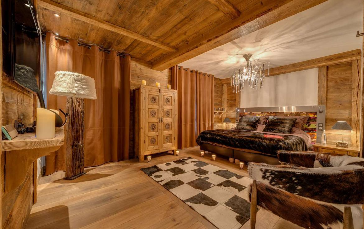 Kings-avenua-val-disere-snow-chalet-hammam-swimming-pool-childfriendly-parking-cinema-boot-heaters-fireplace-gym-wine-cellar-area-val-disere-006-12-1