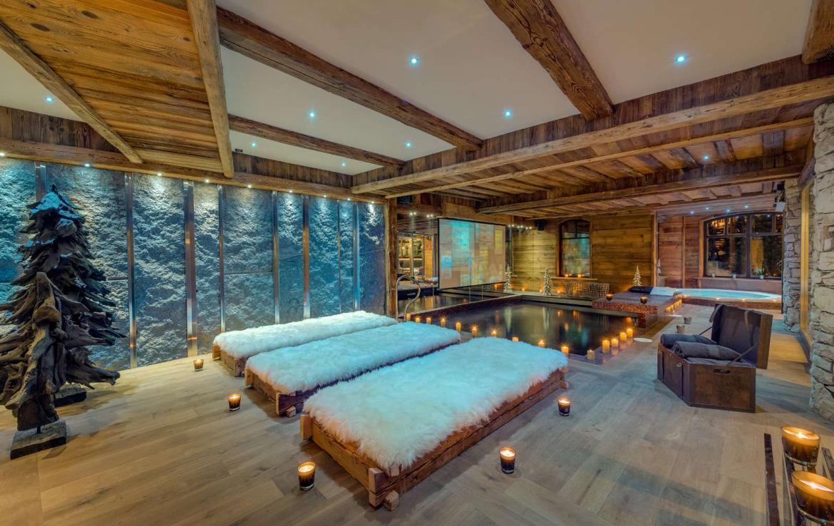 Kings-avenua-val-disere-snow-chalet-hammam-swimming-pool-childfriendly-parking-cinema-boot-heaters-fireplace-gym-wine-cellar-area-val-disere-006-19-1