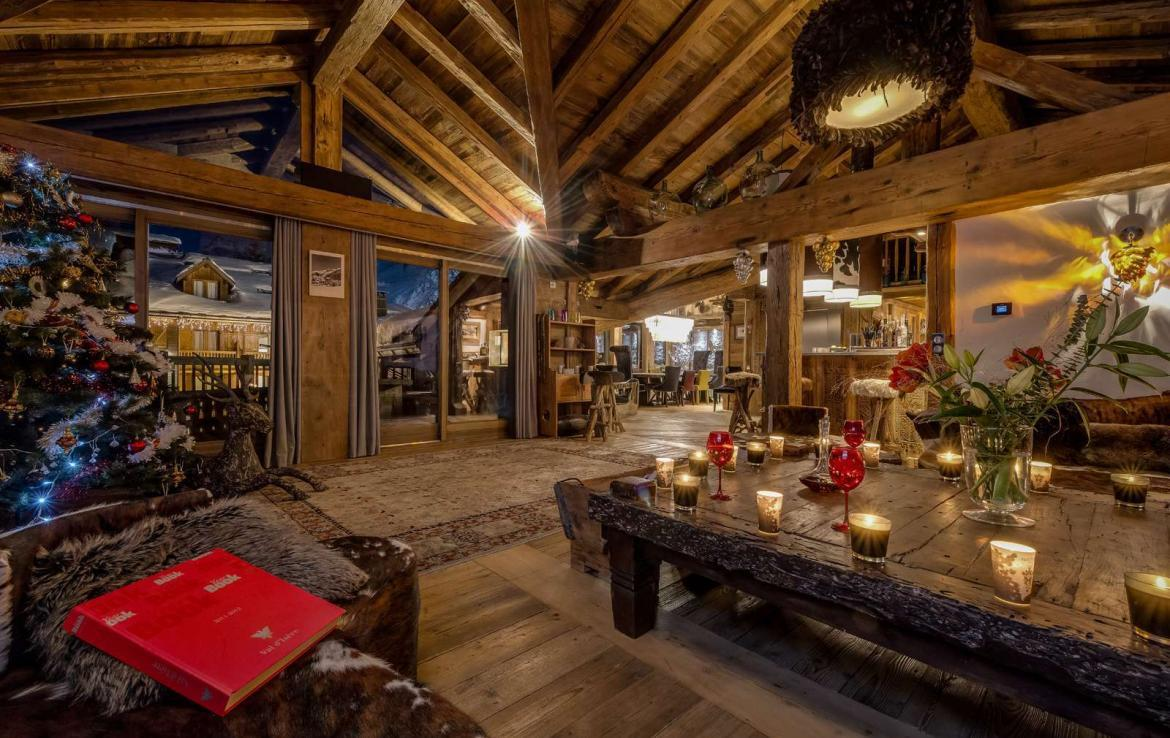 Kings-avenua-val-disere-snow-chalet-hammam-swimming-pool-childfriendly-parking-cinema-boot-heaters-fireplace-gym-wine-cellar-area-val-disere-006-4-1
