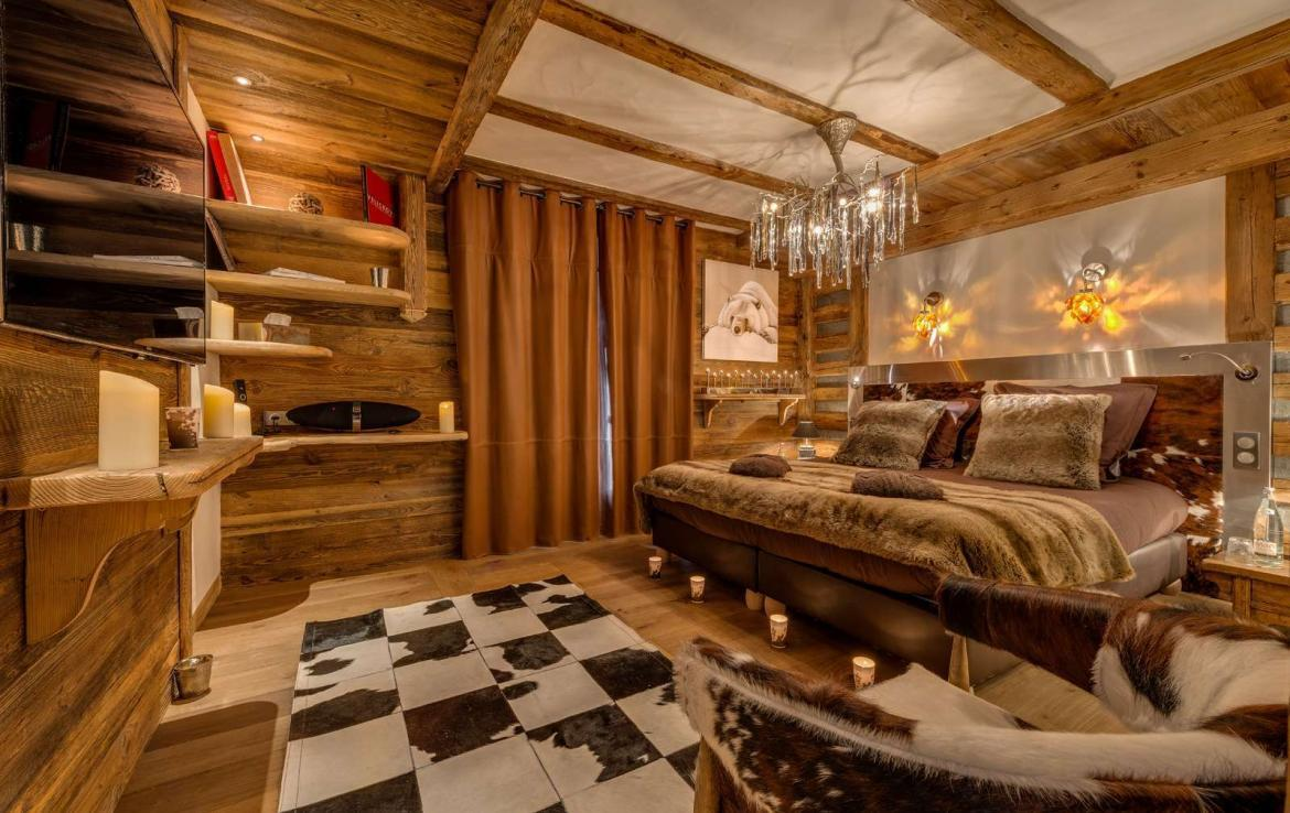 Kings-avenua-val-disere-snow-chalet-hammam-swimming-pool-childfriendly-parking-cinema-boot-heaters-fireplace-gym-wine-cellar-area-val-disere-006-8-1