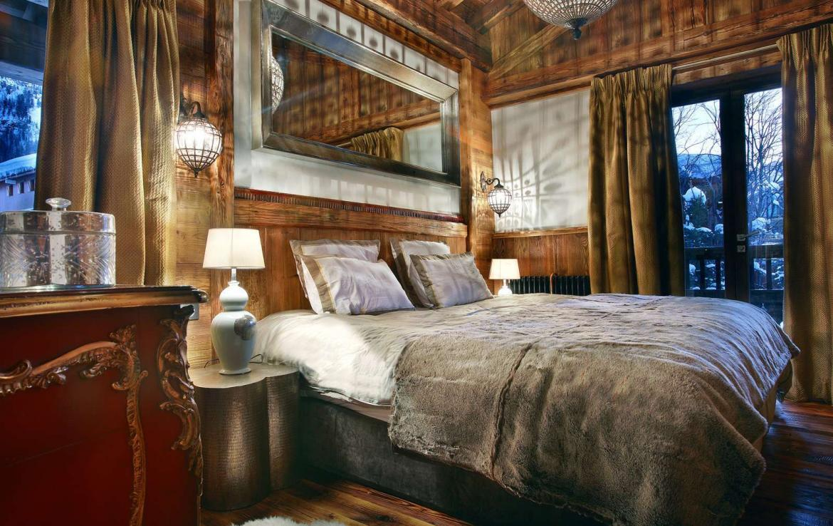 Kings-avenua-val-disere-snow-chalet-jacuzzi-hammam-swimming-pool-childfriendly-cinema-games-room-boot-heaters-fireplace-massage-room-lift-terrace-area-val-disere-001-15