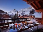 Kings-avenua-val-disere-snow-chalet-jacuzzi-hammam-swimming-pool-childfriendly-cinema-games-room-boot-heaters-fireplace-massage-room-lift-terrace-area-val-disere-001-20