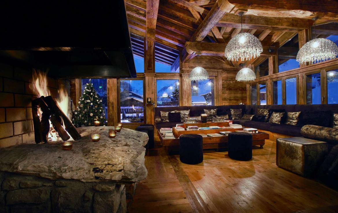 Kings-avenua-val-disere-snow-chalet-jacuzzi-hammam-swimming-pool-childfriendly-cinema-games-room-boot-heaters-fireplace-massage-room-lift-terrace-area-val-disere-001-4