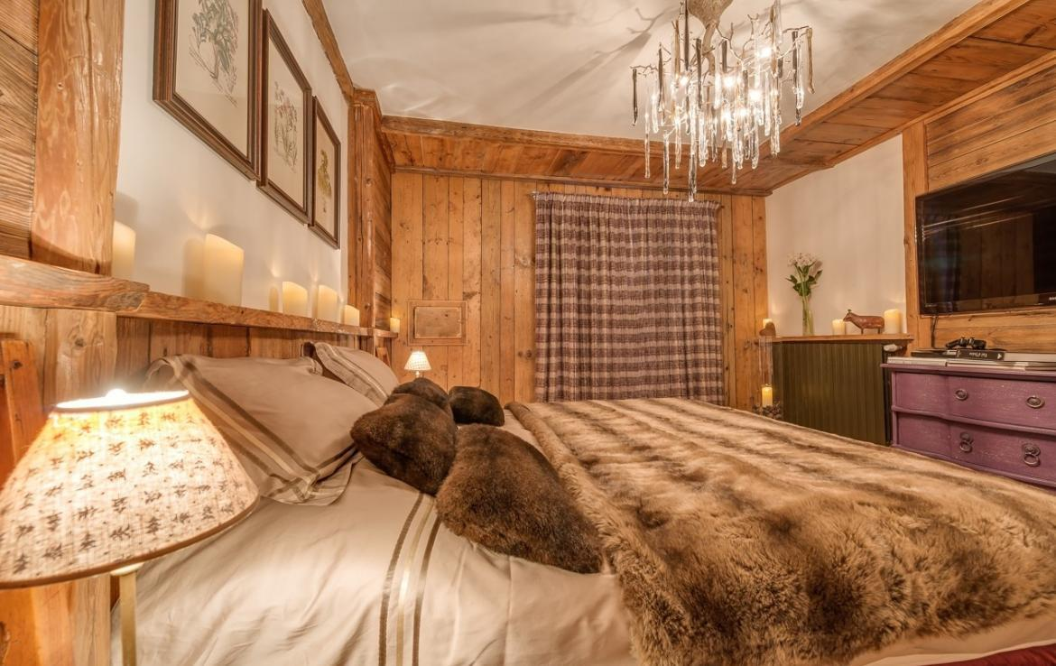 Kings-avenua-val-disere-snow-chalet-outdoor-jacuzzi-hammam-swimming-pool-childfriendly-gym-foot-heaters-fireplace-bar-massage-room-lift-area-val-disere-003-15