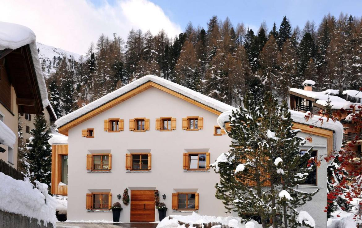 Kings-avenua-val-disere-snow-chalet-sauna-hammam-childfriendly-cinema-gym-kids-playroom-boot-heaters-fireplace-ninento-wii-area-st-mortiz-012