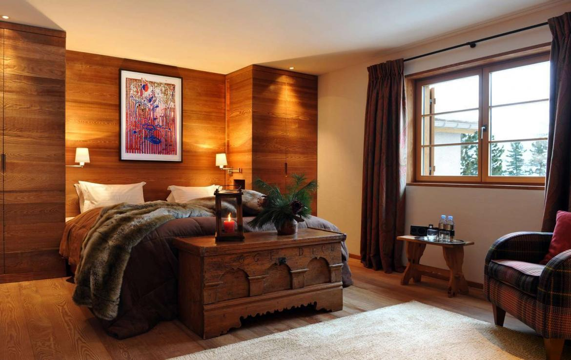 Kings-avenua-val-disere-snow-chalet-sauna-hammam-childfriendly-cinema-gym-kids-playroom-boot-heaters-fireplace-ninento-wii-area-st-mortiz-012-15