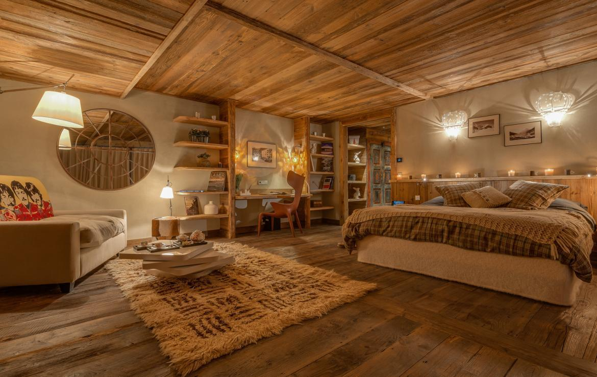 Kings-avenua-val-disere-snow-chalet-sauna-indoor-jacuzzi-hammam-swimming-pool-childfriendly-covered-parking-gym-fireplace-massage-room-area-val-disere-009-18