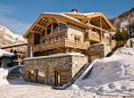 Kings-avenua-val-disere-snow-chalet-sauna-jacuzzi-hammam-childfriendly-parking-fireplace-ski-in-ski-out-wine-cellar-massage-room-area-val-disere-008
