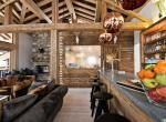 Kings-avenua-val-disere-snow-chalet-sauna-jacuzzi-hammam-childfriendly-parking-fireplace-ski-in-ski-out-wine-cellar-massage-room-area-val-disere-008-7