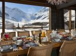 Kings-avenua-val-disere-snow-chalet-sauna-outdoor-jacuzzi-chidfriendly-kids-playroom-fireplace-boot-heaters-ski-in-ski-out-hot-tubs-massage-room-area-val-disere-004-7
