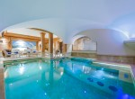 Kings-avenua-val-disere-snow-chalet-sauna-swimming-pool-childfriendly-parking-boot-heaters-fireplace-ski-in-ski-out-lift-terrace-area-val-disere-010-10