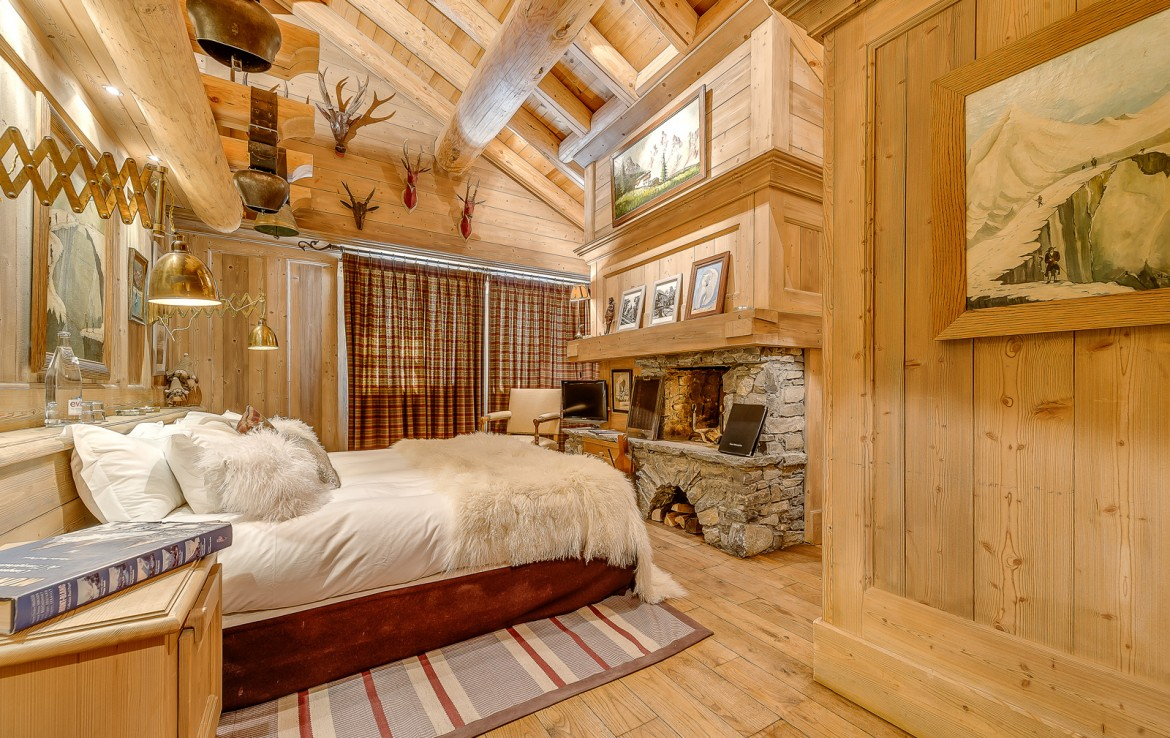 Kings-avenua-val-disere-snow-chalet-sauna-swimming-pool-childfriendly-parking-boot-heaters-fireplace-ski-in-ski-out-lift-terrace-area-val-disere-010-11