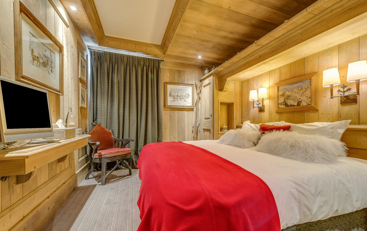 Kings-avenua-val-disere-snow-chalet-sauna-swimming-pool-childfriendly-parking-boot-heaters-fireplace-ski-in-ski-out-lift-terrace-area-val-disere-010-16