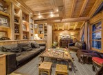 Kings-avenua-val-disere-snow-chalet-sauna-swimming-pool-childfriendly-parking-boot-heaters-fireplace-ski-in-ski-out-lift-terrace-area-val-disere-010-2