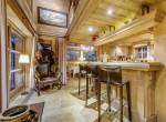 Kings-avenua-val-disere-snow-chalet-sauna-swimming-pool-childfriendly-parking-boot-heaters-fireplace-ski-in-ski-out-lift-terrace-area-val-disere-010-4