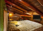 Kings-avenua-val-disere-snow-chalet-sauna-swimming-pool-parking-boot-heaters-fireplace-ski-in-ski-out-cigar-room-massage-therapie-room-area-val-disere-011-15