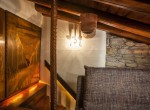 Kings-avenua-val-disere-snow-chalet-sauna-swimming-pool-parking-boot-heaters-fireplace-ski-in-ski-out-cigar-room-massage-therapie-room-area-val-disere-011-17